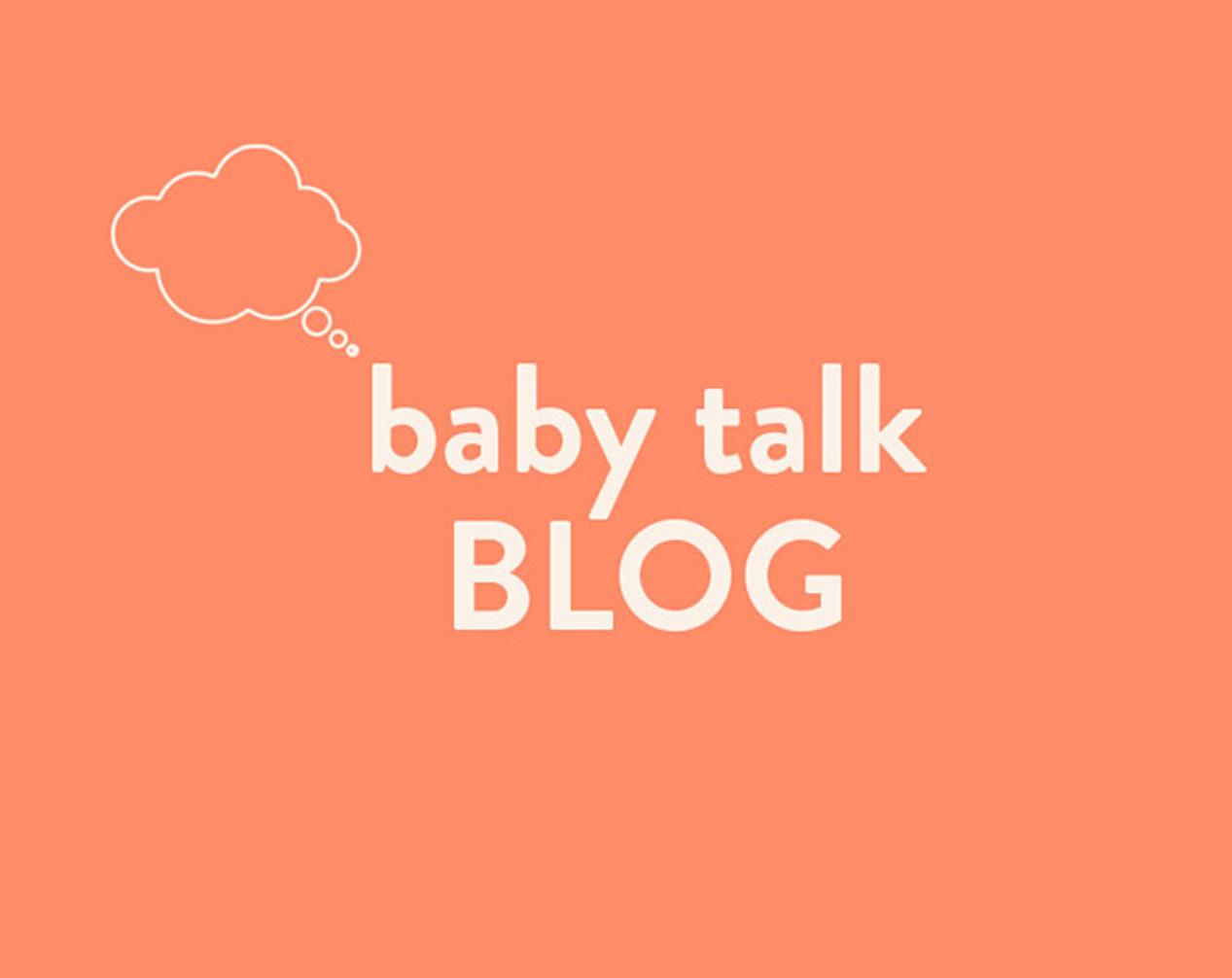 Bloglarımız