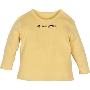 11150 T-Shirt ürün görseli