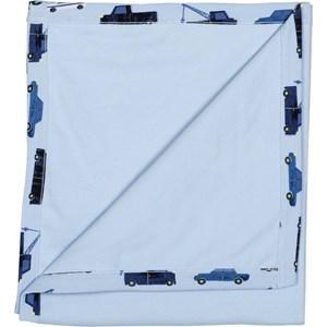 11936 Battaniye ürün görseli