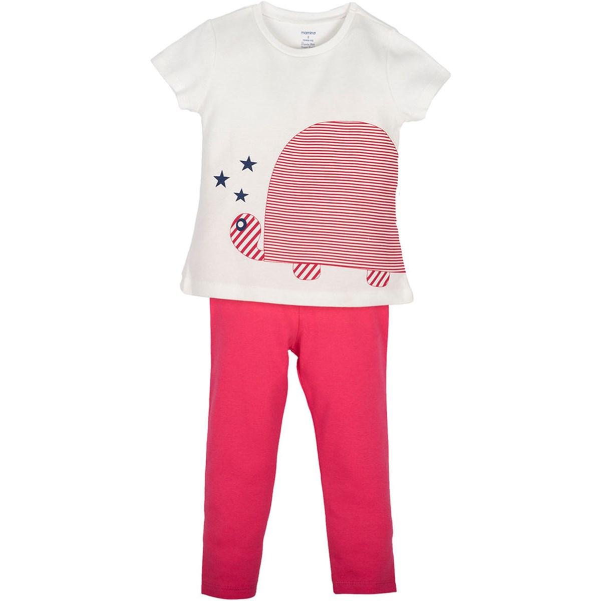 9160 Pijama Takimi 1