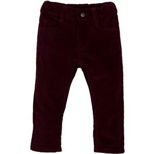 9924 Pantolon ürün görseli