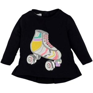 9283 T-Shirt ürün görseli
