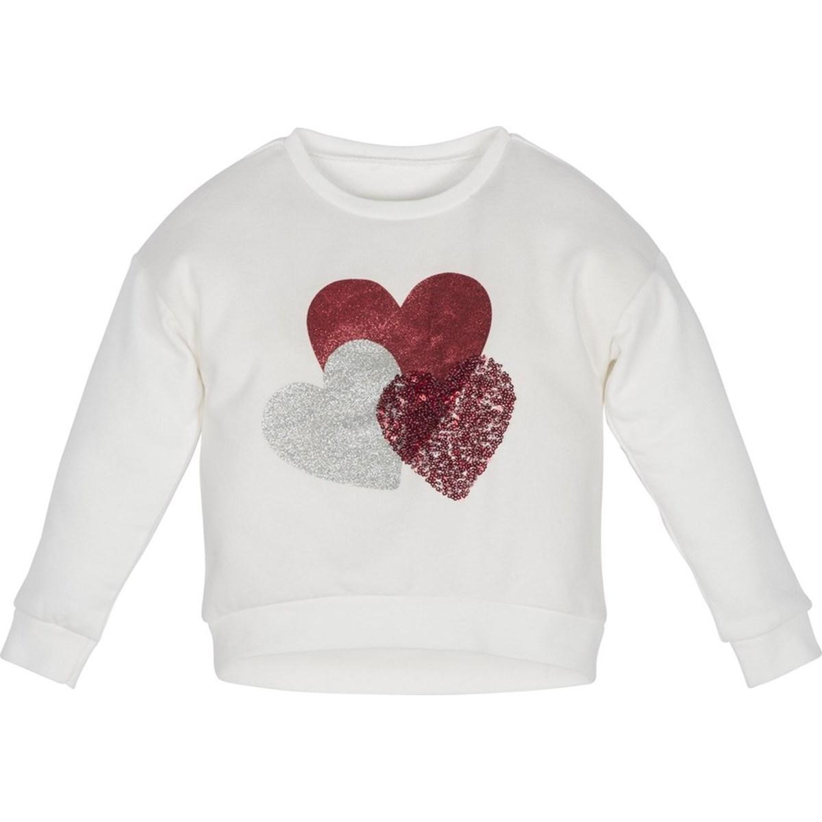 12403 Sweatshirt 1