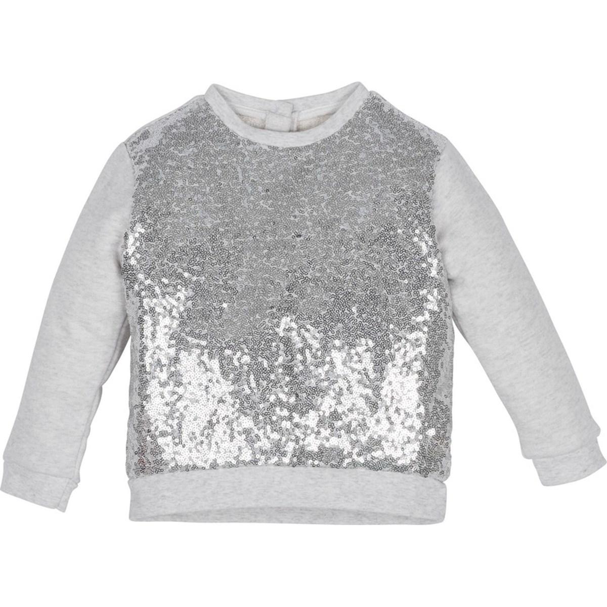 12409 Sweatshirt 1