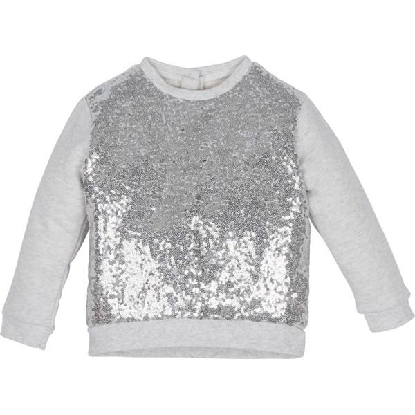 12409 Sweatshirt 2