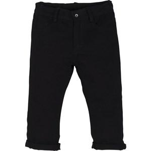 12682 Pantolon ürün görseli