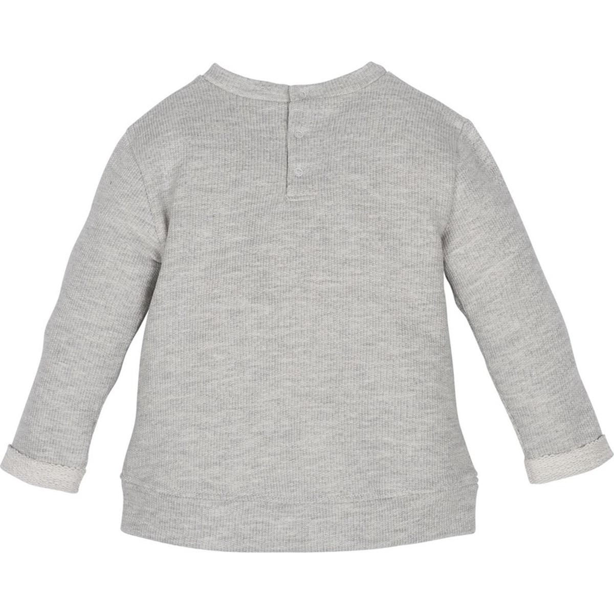 12633 Sweatshirt 2