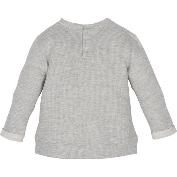 12633 Sweatshirt 3