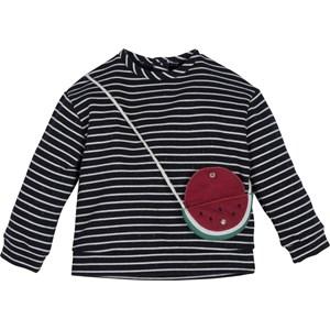 12548 Sweatshirt ürün görseli