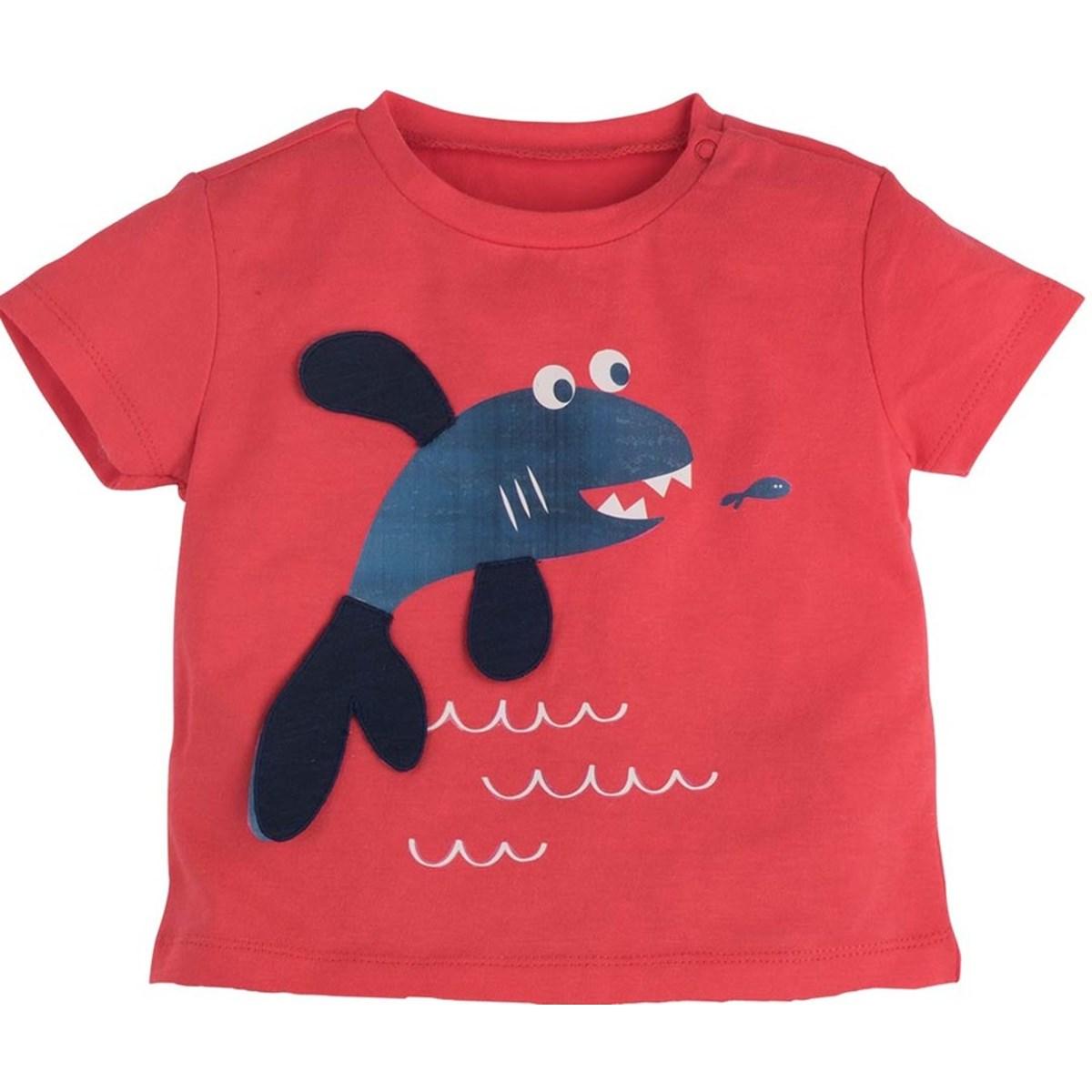 10368 T-Shirt 1