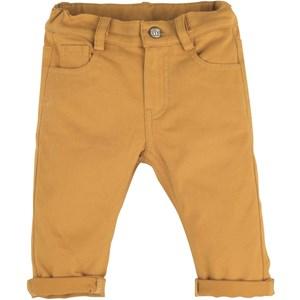 10796 Pantolon ürün görseli