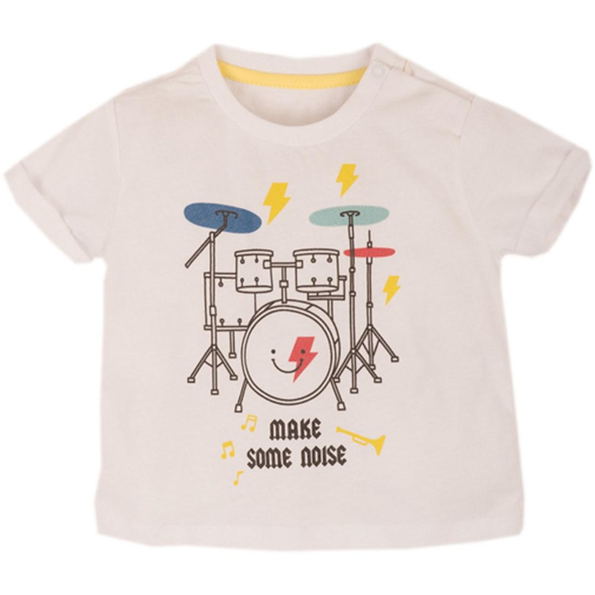 8677 Tshirt 1