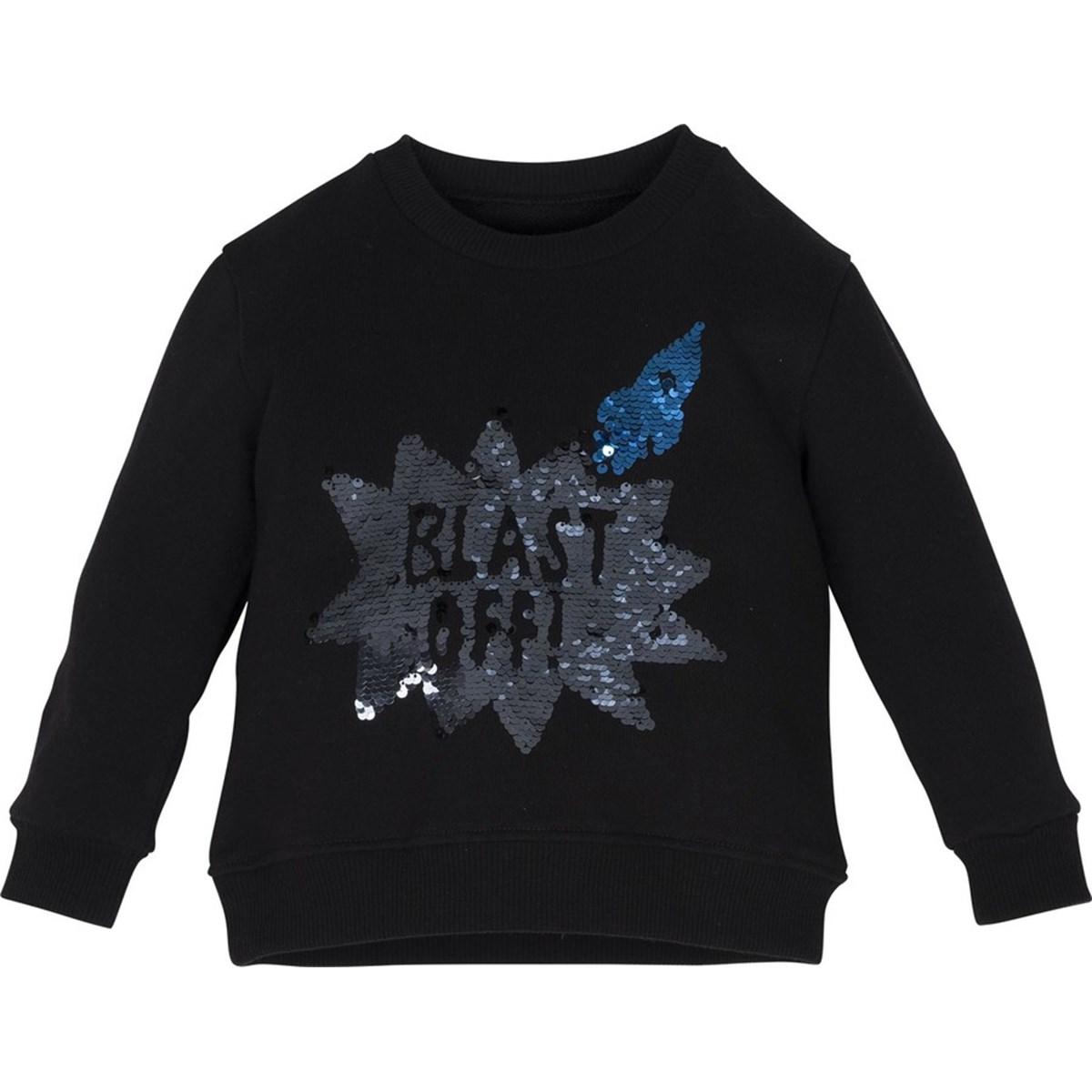 12657 Sweatshirt 1