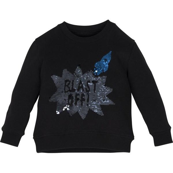 12657 Sweatshirt 2