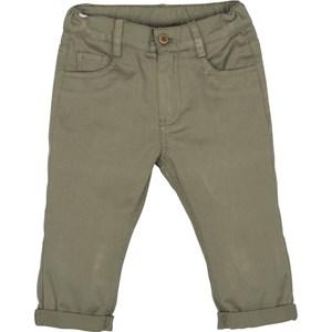 12522 Pantolon ürün görseli