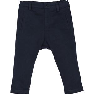 12523  Pantolon ürün görseli