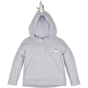 12396 Sweatshirt ürün görseli