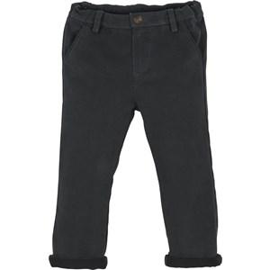 12652 Pantolon ürün görseli