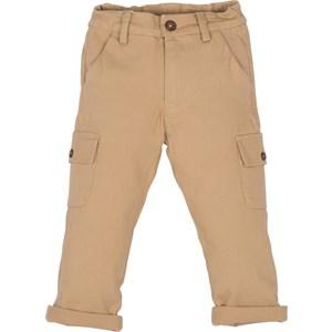12661 Pantolon ürün görseli