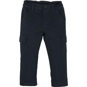 12679 Pantolon ürün görseli