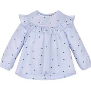 12455 Bluz ürün görseli