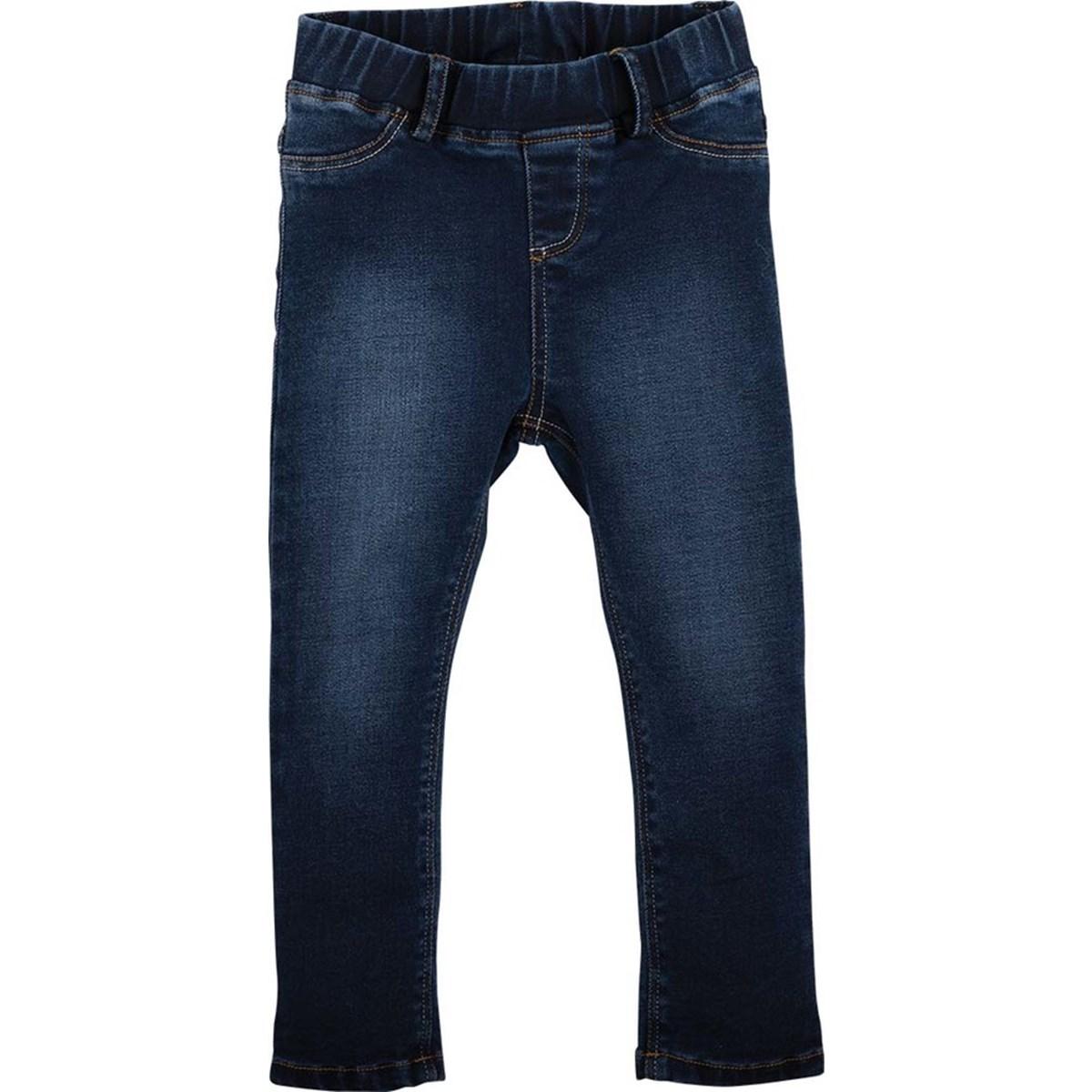 9390 Pantolon 1