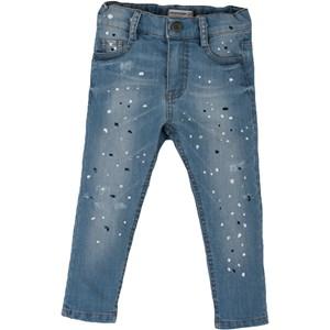 8730 Pantolon ürün görseli