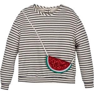12877 Sweatshirt ürün görseli