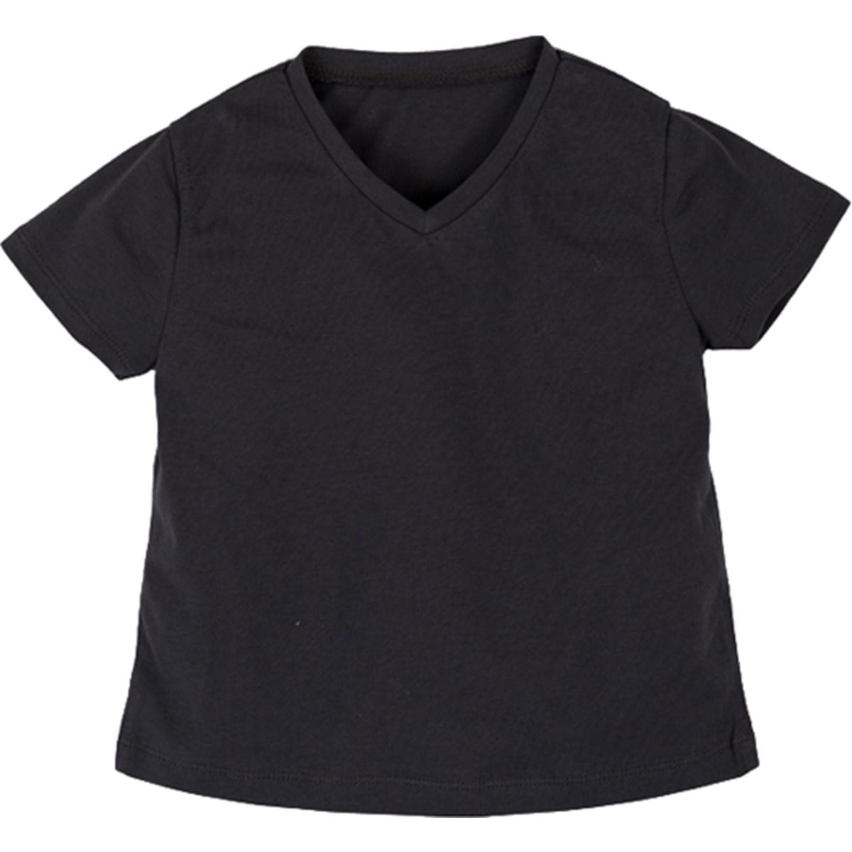 8672 Tshirt 1