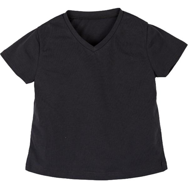 8672 Tshirt 2