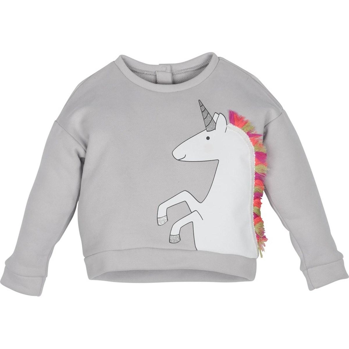 12450 Sweatshirt 1
