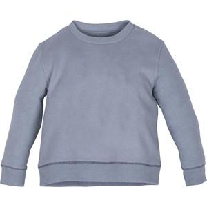 12666 Sweatshirt ürün görseli