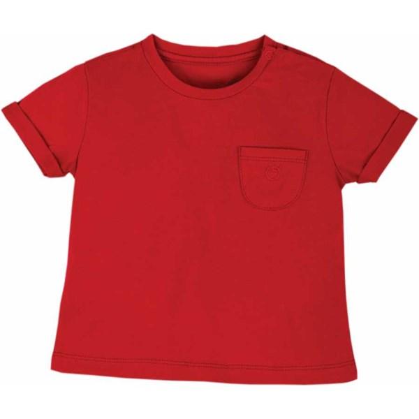7933 Tshirt 2