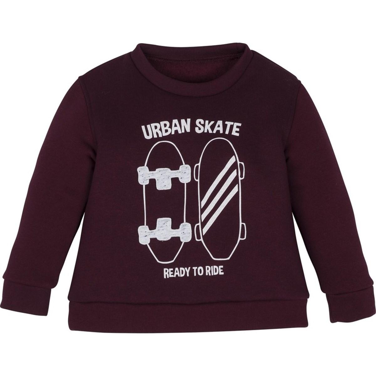 12644 Sweatshirt 1