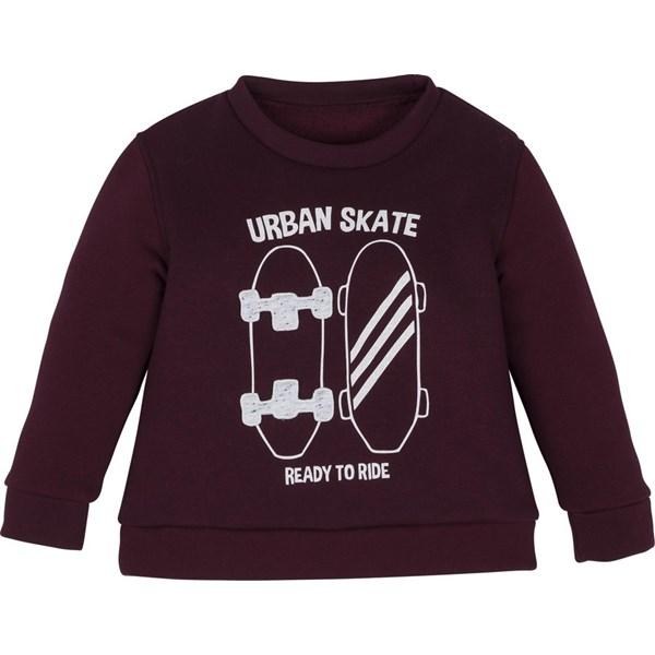 12644 Sweatshirt 3