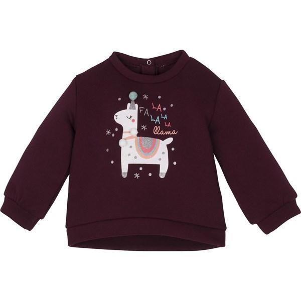 12468 Sweatshirt 3