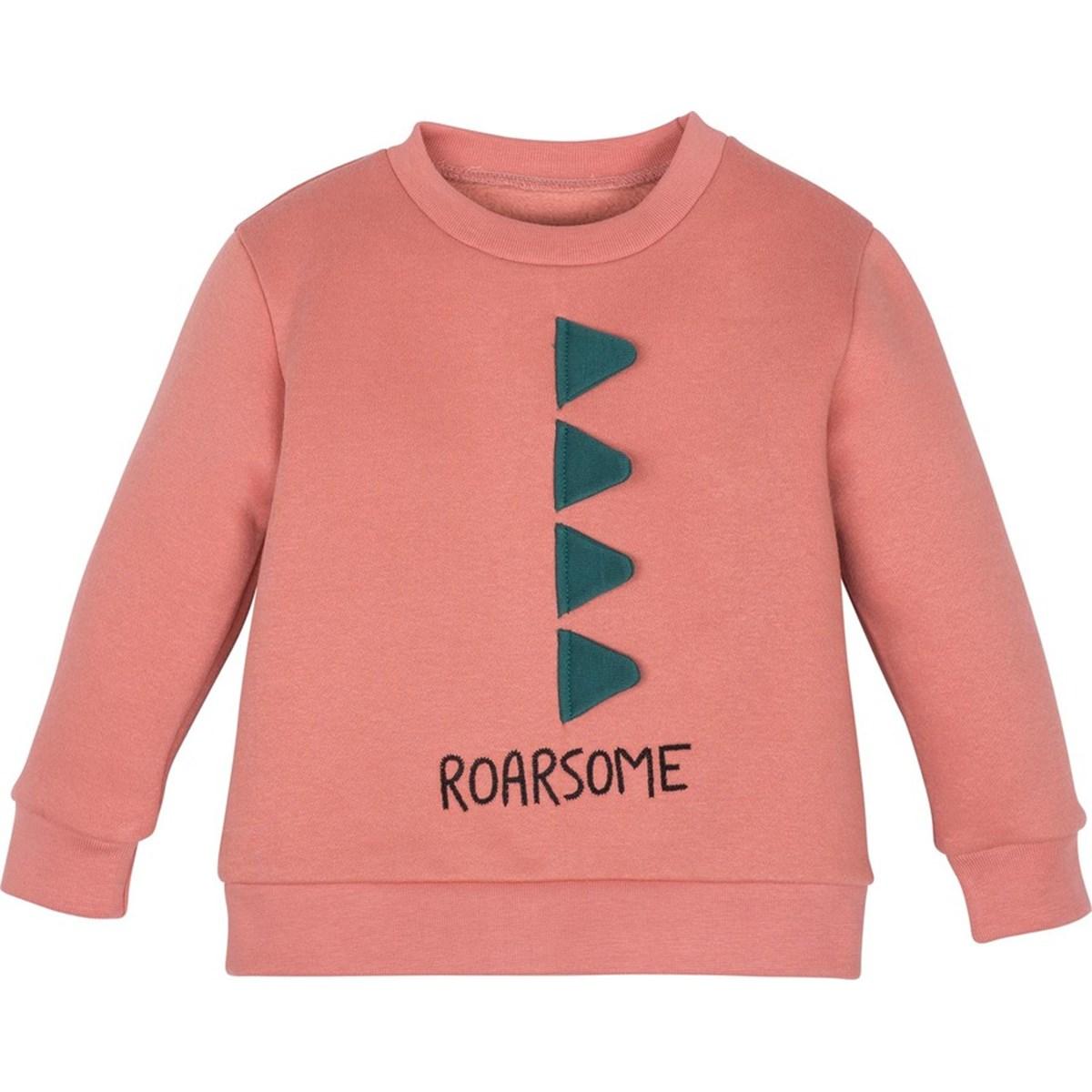 12658 Sweatshirt 1