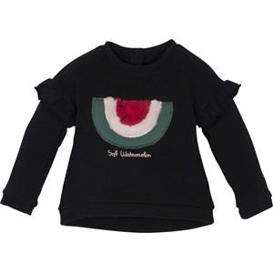 12469 Sweatshirt ürün görseli