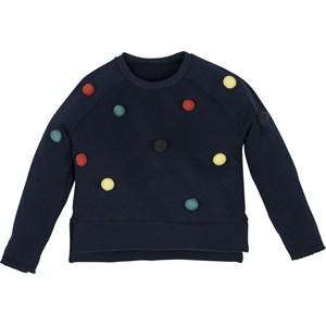 12444  Sweatshirt ürün görseli