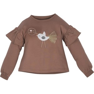 12407 Sweatshirt ürün görseli