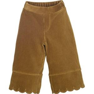 13335 Pantolon ürün görseli