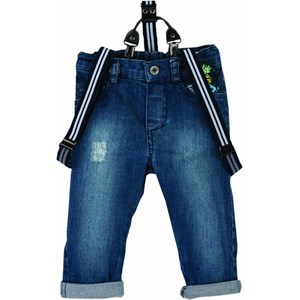 8591 Pantolon ürün görseli