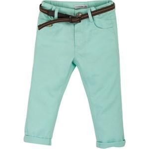 8671 Pantolon ürün görseli