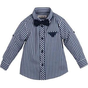 9574 Gömlek ürün görseli