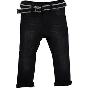9556 Pantolon ürün görseli