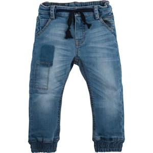 9567 Pantolon ürün görseli