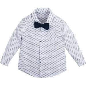 9570 Gömlek ürün görseli