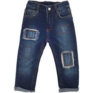 9559 Pantolon ürün görseli