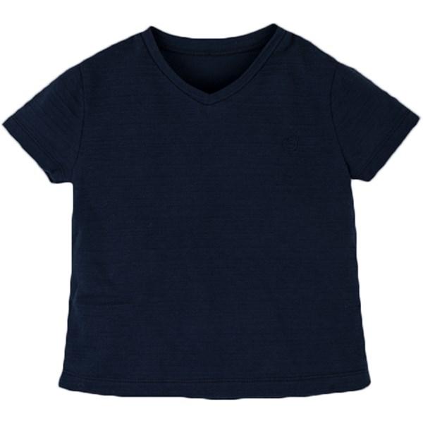 8404 Tshirt 2