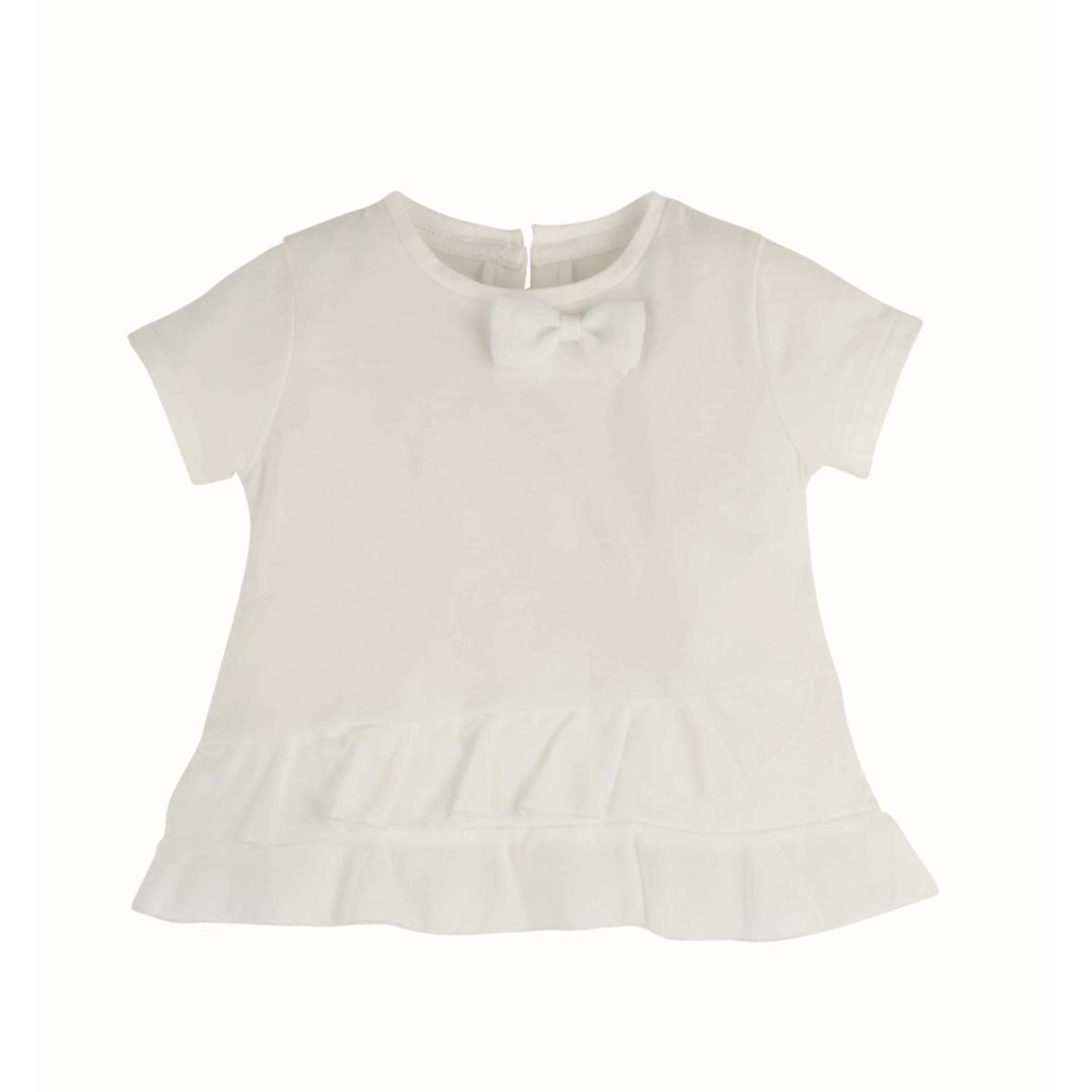 10166 T-Shirt 1